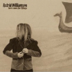 Review of Astrid Williamson's album 'Here Come The Vikings'