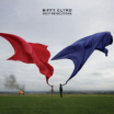 Review of Biffy Clyro's album 'Only Revolutions'