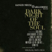 Review of Danger Mouse and Sparklehorse's album 'Dark Night of the Soul'