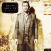 Review of David Gray's album 'Draw the line'