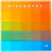 Review of Discovery's album 'LP'