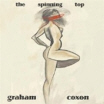 Review of Florence and Graham Coxon's album 'The Spinning Top'