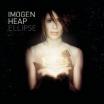 Review of Imogen Heap's album 'Ellipse'