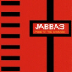 Review of Jabbas's album 'Upside to the Downside'