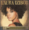 Review of Laura Izibor's album 'Let The Truth Be Told'