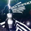 Review of Official Secrets Act's album 'Understanding Electricity'