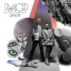 Review of Royksopp's album 'Junior'