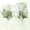 Review of The Swell Season's album 'Strict Joy'