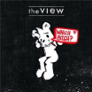 Review of The View's album 'Which Bitch'