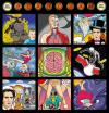 Review of Pearl Jam's album 'Backspacer'