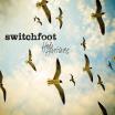 Review of Switchfoot's album 'Hello Hurricane'