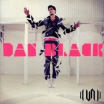 Review of Dan Black's album 'Un'