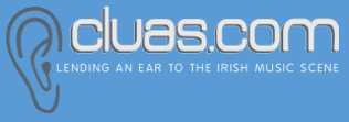 CLUAS - Irish indie music webzine
