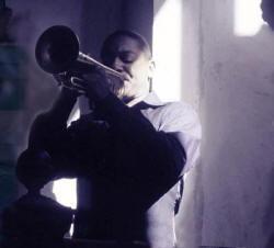 Irish Jazz Music Scene