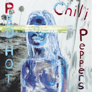 Red-Hot-Chilli-Peppers-By-the-way.jpg