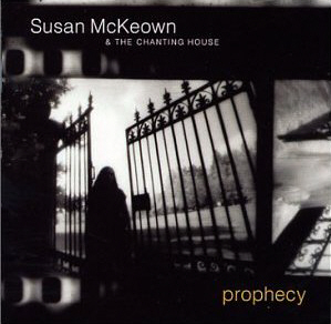 Susan McKeown Prophecy
