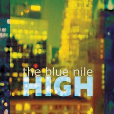 The Blue Nile 'High'