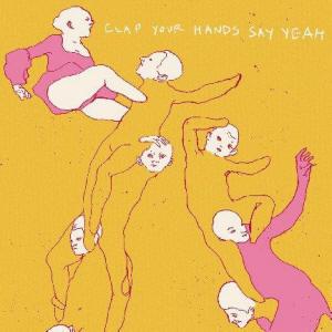 CYHSY - album