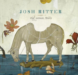 "The image ""http://www.cluas.com/images/music/album/josh-ritter-animal-years.jpg"" cannot be displayed, because it contains errors."