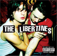 http://www.cluas.com/images/music/album/libertines.jpg