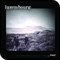 Luxembourg 'Front'