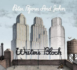 peter-bjorn-john-writers-block.jpg