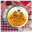 Bell X1 'Music in Mouth'