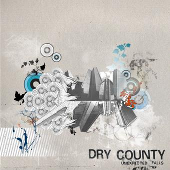 CLUAS | Interviews | Dry County (2007 Choice Music Award nominee)