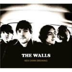 The Walls 'New Dawn Breaking'