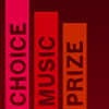 The 2010 Choice Music Prize nominees