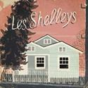 Les Shelleys 'Les Shelleys'