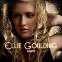 Ellie Goulding 'Lights'