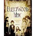 Book review: 'The Definitive History of Fleetwood Mac' by Mike Evans