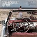 Taking Back Sunday 'New Again'