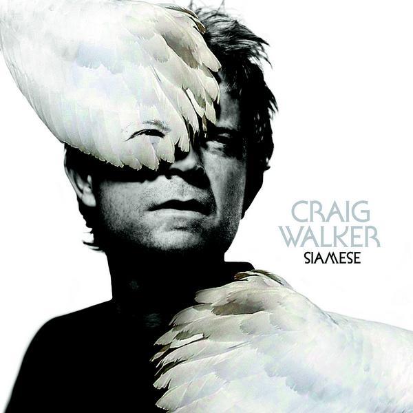 Craig Walker Siamese
