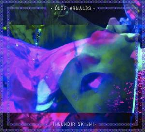 Olof_Arnalds_-_Innundir_Skinni_(320)_artwork_Cluas.jpg