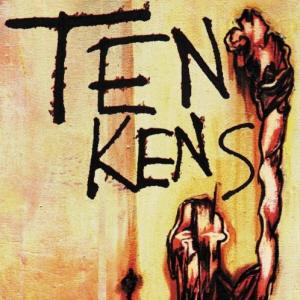 Ten Kens - For Posterity