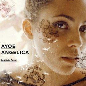 Ayoe Angelica - Dandelion