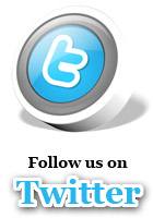 Follow CLUAS on Twitter