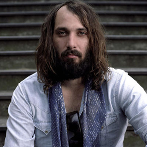 http://www.cluas.com/indie-music/Portals/0/Blog/Files/5/436/tellier.jpg