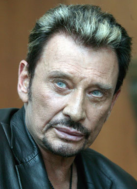 johnny hallyday rester vivant tourjohnny hallyday l'envie, johnny hallyday 2016, johnny hallyday 2017, johnny hallyday ma gueule, johnny hallyday wiki, johnny hallyday - hey joe, johnny hallyday je te promets, johnny hallyday sang pour sang, johnny hallyday - marie, johnny hallyday francais, johnny hallyday mal, johnny hallyday rester vivant tour, johnny hallyday dvd, johnny hallyday wikipedia, johnny hallyday mp3, johnny hallyday officiel, johnny hallyday interview, johnny hallyday vous les femmes, johnny hallyday 18 mars 2017, johnny hallyday - de l'amour