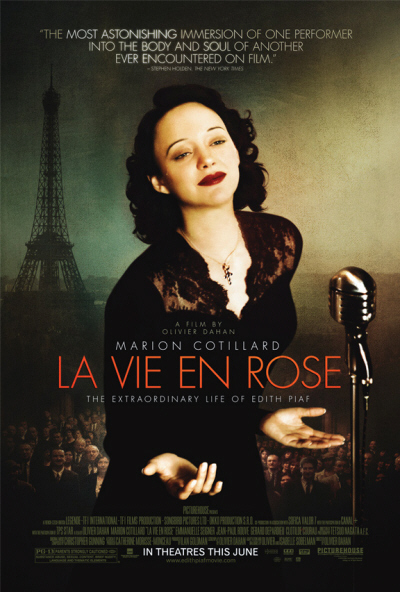 http://www.cluas.com/indie-music/Portals/0/Blog/Files/5/480/la_vie_en_rose_movie_poster.jpg